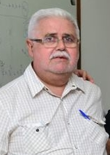 Prof. Francisco Bitu